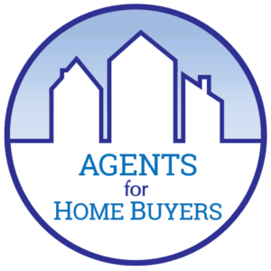 Agents for Home Buyers logo