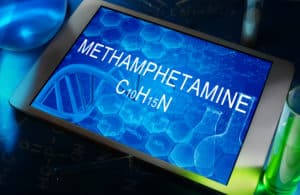 Methamphetamine formula, Agents for Home Buyers, Boulder, CO