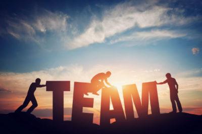 Why A4HB_team